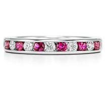 Tiffany® klassischer Diamant