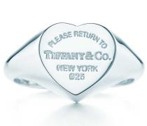 Return to Tiffany™ Herz