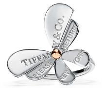 Return to Tiffany™ Love Bugs Schmetterling