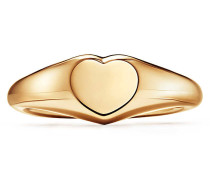 Tiffany & Co® schmaler Herz