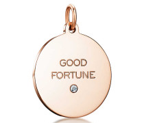 Tiffany Charms Good Fortune""