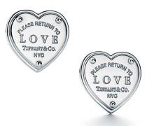 Return to Tiffany™ Love