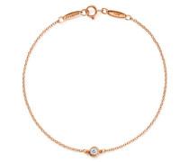 Elsa Peretti® Diamonds by the Yard® Armband