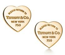 Return to Tiffany™ Mini