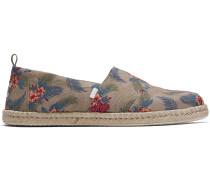 Schuhe Tropical  Espadrilles