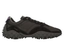 Sneakers Fugu Suede