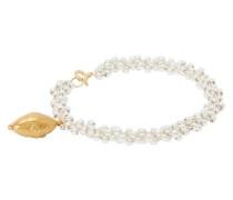 L'image du Passé bracelet