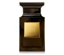 Eau de Parfum Tuscan Leather Intense 100 ml