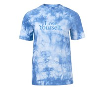 T-Shirt Lose Yourself