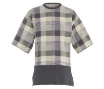 T-Shirt Neel