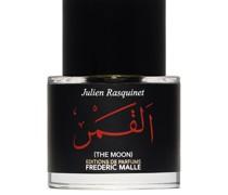 Parfum The Moon 50 ml