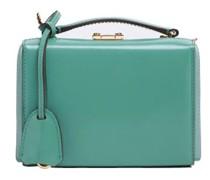Mini-Boxtasche Grace