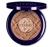 Teint-Concealerstift Click Stick