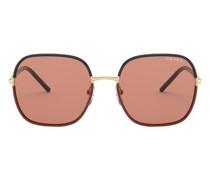 PR 67XS Sonnenbrille