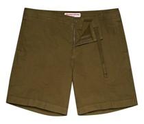 Shorts Clay