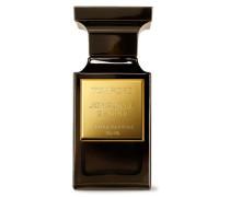 Private Blend - Jonquille de Nuit eau de parfum 50 ml
