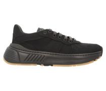 Sneakers Mesh Speedster
