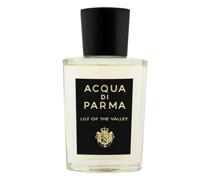 Lily of the Valley Eau de Parfum 100ml