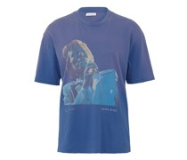 T-Shirt Lili AB x To Bowie