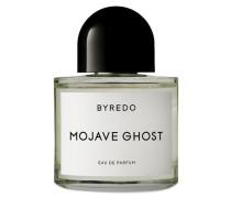 Eau de Parfum Mojave Ghost 100 ml