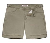 Halblange Shorts Bulldog Knox Gw
