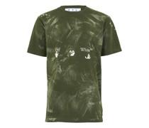 T-Shirt Vintage Bleach