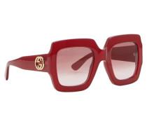 Sonnenbrille Pop Web