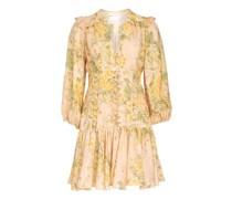 Kurzes Kleid Amelie