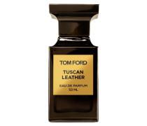 Eau de Parfum Tuscan Leather 50 ml