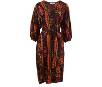 Faithfull Shades dress