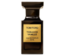 Eau de Parfum Tobacco Vanille 50 ml