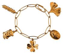 Armband Aurélie