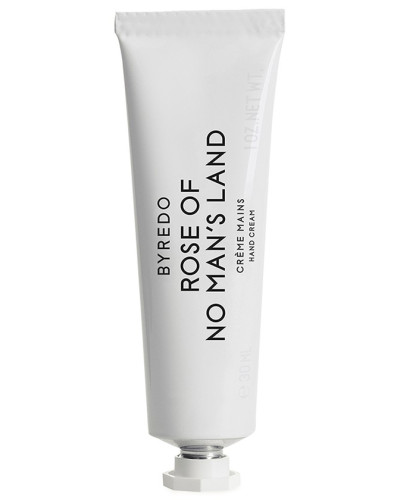 Handcreme Rose of No Man's Land 30 ml