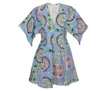 Kleid Mystic Paisley