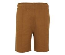 Shorts Workwear