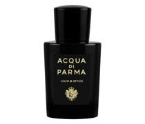 Oud&Spice Eau de Parfum 20ml