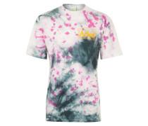 T-Shirt Temple SS