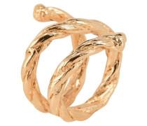 Corde GM - Ring