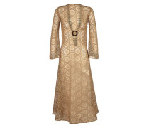 Langes Kleid Jane