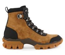 Helis boots