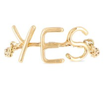 Ring YES