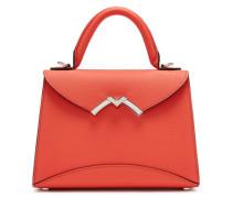 Handtasche Gabrielle BB