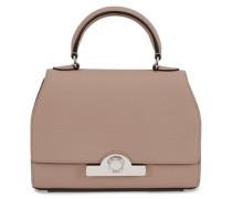 Mini-Handtasche Réjane