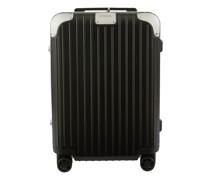 Koffer Hybrid Cabin S