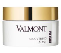 Restrukturierende Haarmaske 200 ml