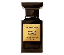 Vanille Fatale – Eau de Parfum 50 ml