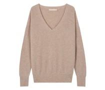 Pullover Sam