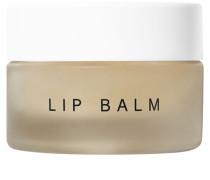 Lip Balm 12 ml