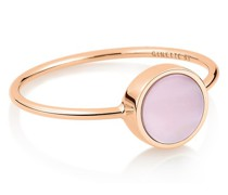 Ring Mini Ever Pink Mop