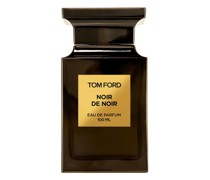 Noir De Noir – Eau de Parfum 100 ml